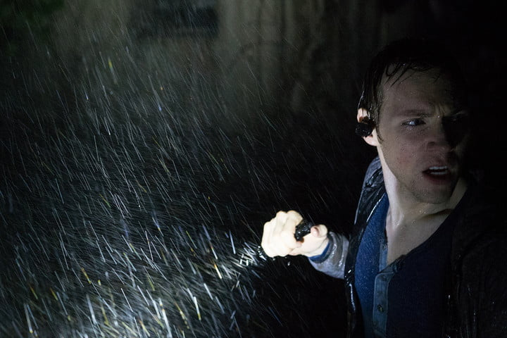 james allen mccune shameless season 5james allen mccune age, james allen mccune instagram, james allen mccune, james allen mccune walking dead, james allen mccune birthday, james allen mccune shameless, james allen mccune shirtless, james allen mccune twitter, james allen mccune wiki, james allen mccune imdb, james allen mccune jimmy, james allen mccune born, james allen mccune shameless season 5, james allen mccune youtube, james allen mccune edad, james allen mccune vikipedi