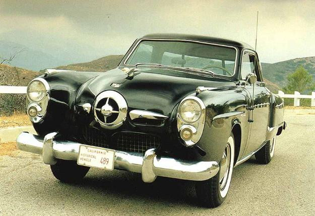 Blast-from-the-past-Studebaker-Motor-Company-looking-to-make-a-comeback