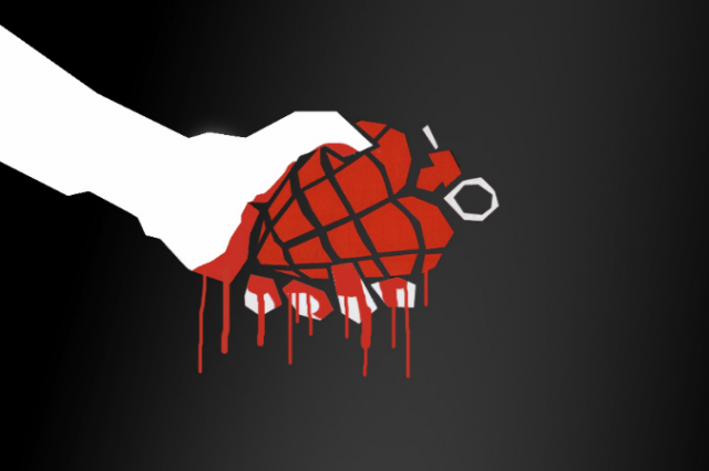 pew  percent of web users took steps to protect from heartbleed bleeding heart