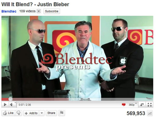 blendtec-youtube-will-it-blend