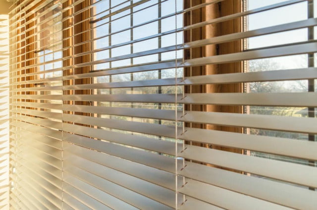 move and iblinds make your blinds smart