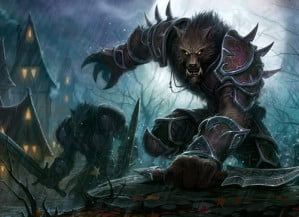 blizzard-reveals-world-of-warcraft-cataclysm-1