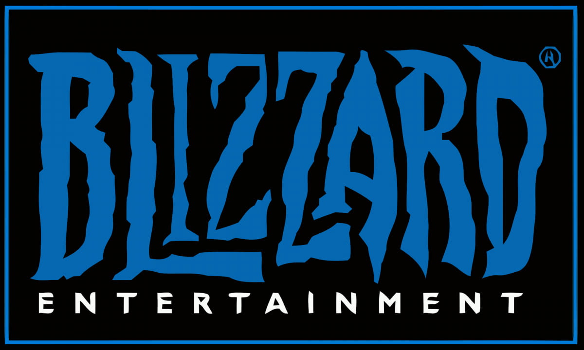 blizzard offers  k prizes best streamers entertainment logo