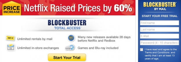 blockbuster-video-by-mail-total-access