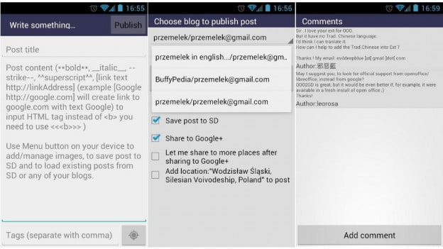Bloggeroid-for-Blogger-Android-apps-screenshot