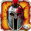 blood and glory icon kindle fire game