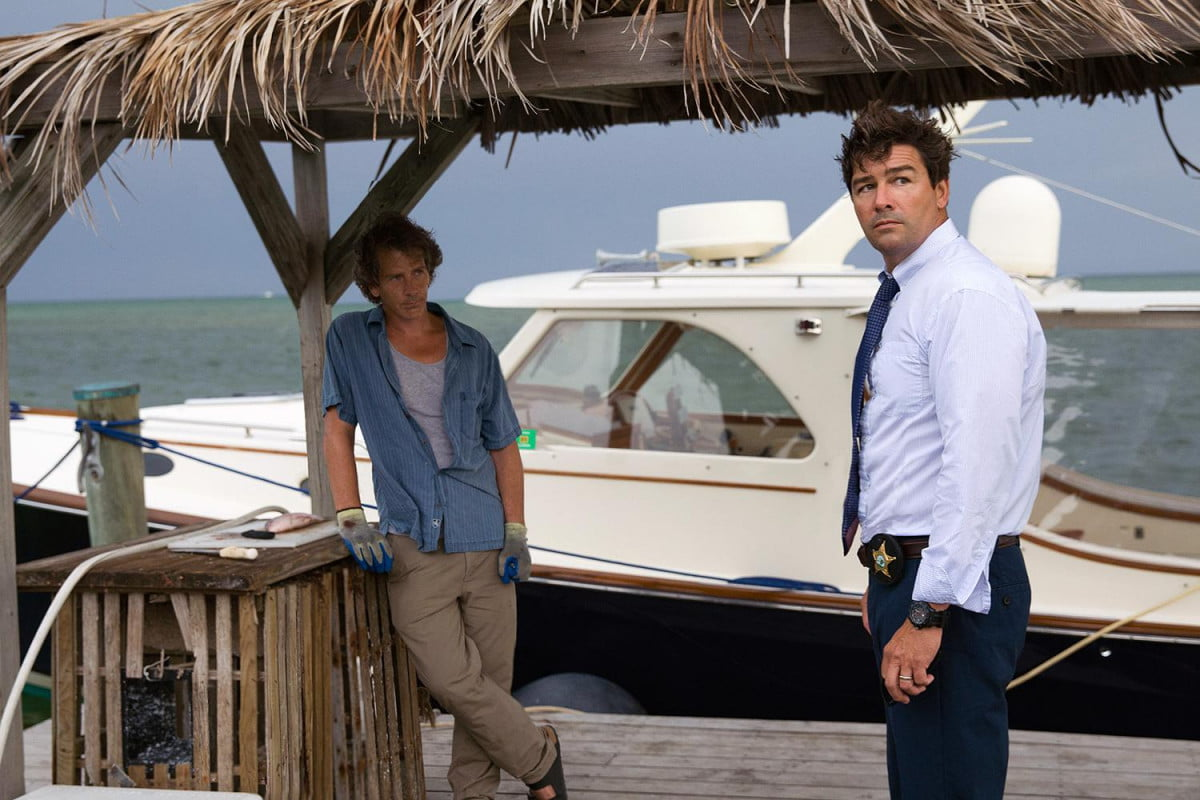 get your binge on  new original series hit netflix in bloodline