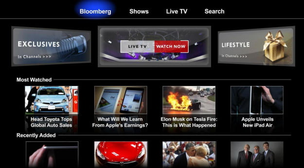 bloomberg-on-apple-tv