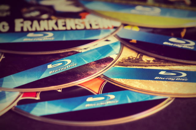how to rip a dvd or blu ray movie discs