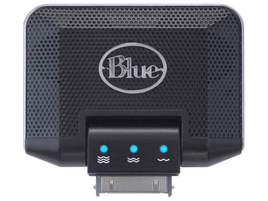 Blue-Microphones-Mikey