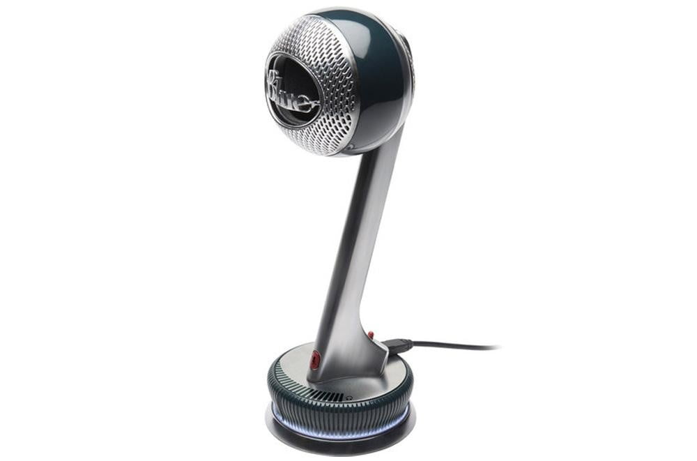 Blue-Microphones-Nessie-press-image