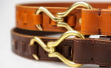 Bluegrass Belts: Must have accessory