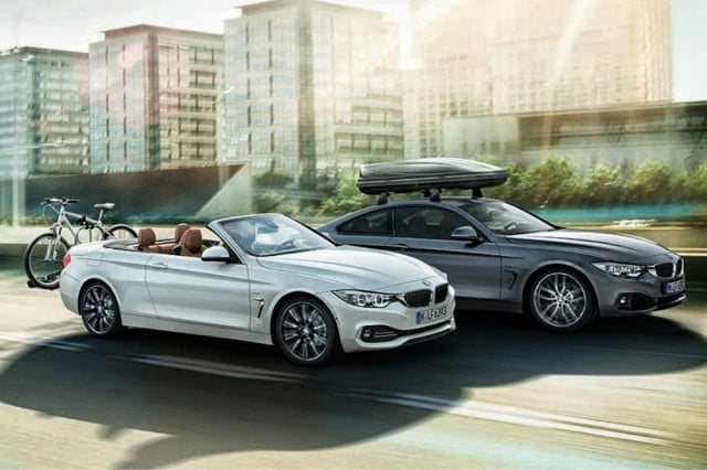 BMW-4-Series-Convertible-1[3]2 edited
