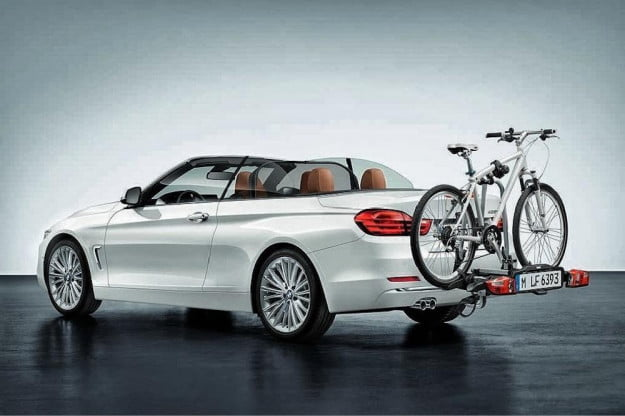 BMW-4-Series-Convertible-2[3]