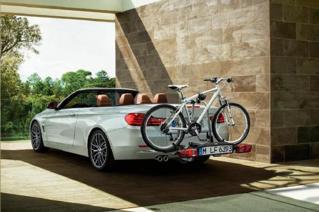 BMW-4-Series-Convertible-3[3]