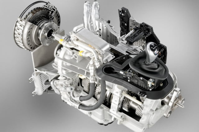bmw front wheel drive dct specs news rumors