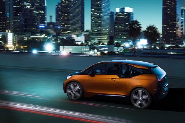 BMW-i3-needs-to-shift-out-of-neutral-if-it-wants-to-be-Bavaria's-battery-powered-champ