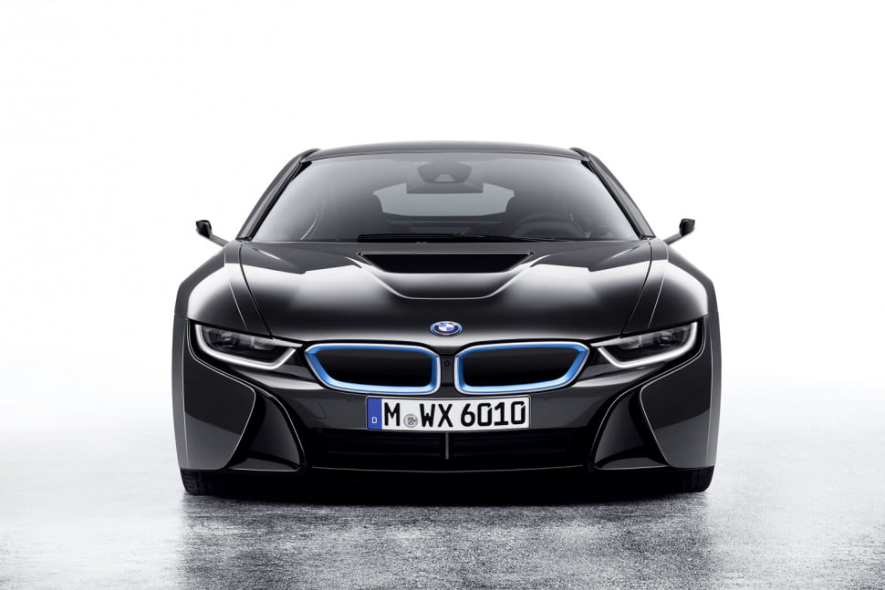 ... \x3ebmw i8\x3c/b\x3e mirrorless news, specs, pictures digital trends