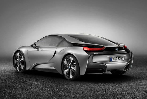bmw-i8-rendering-rear-3-4
