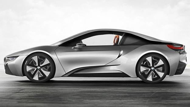 bmw-i8-rendering-side