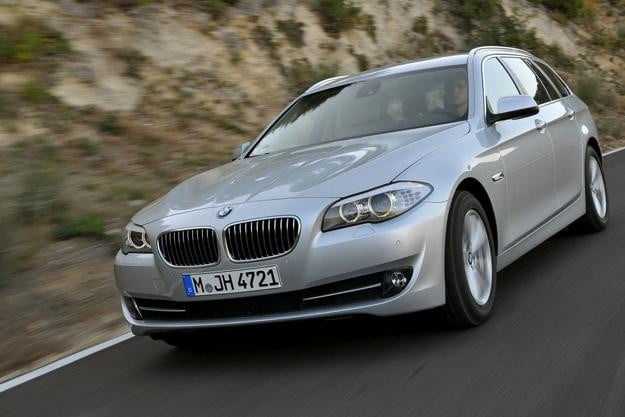 BMW-recalling-1.3-million-5-and-6-Series-models-over-potential-electrical-malfunction