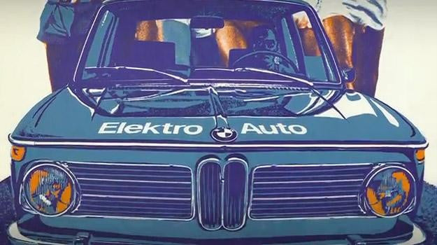 BMW-Research-and-developing-electric-cars-since-the-1970s