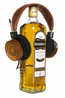 BMxGrado_Bottle-Headphones edit