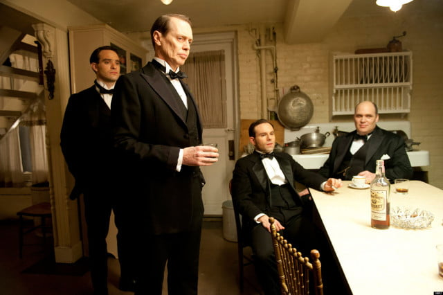 hbo netflix plan boardwalk empire