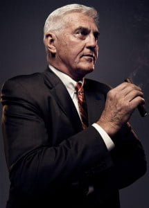 Bob-Lutz-Going-electric-is-a-matter-of-national-security