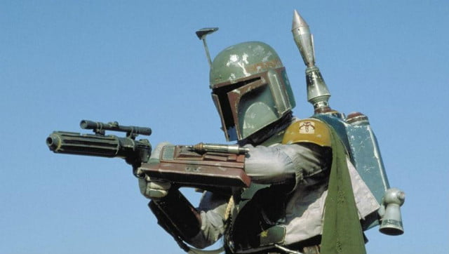 star wars boba fett movie