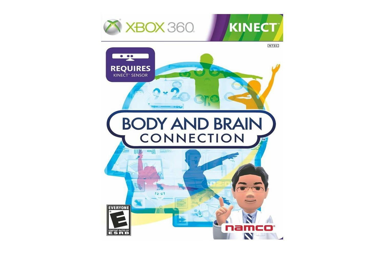 Body-and-Brain-Connection-logo