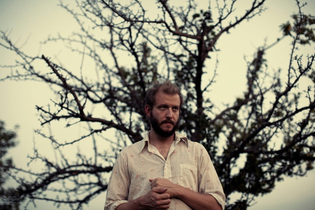 best songs to stream  bon iver