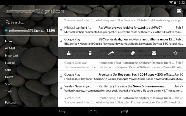 Boomerang_Android_tablet_app_screenshot