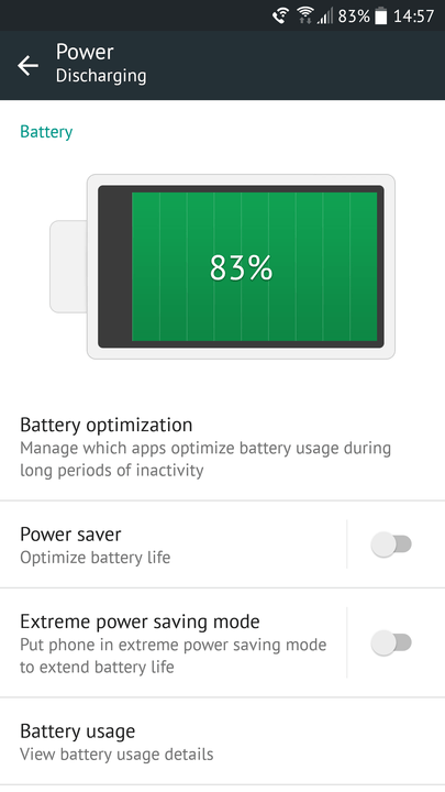 htc  tips and tricks boost battery