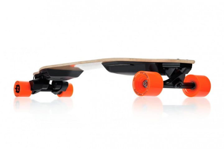 Boosted-Dual-Electric-Skateboard-