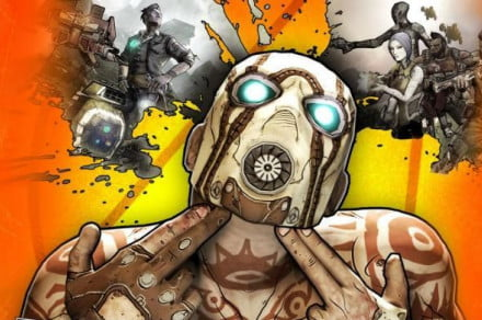 borderlands 2 exploit