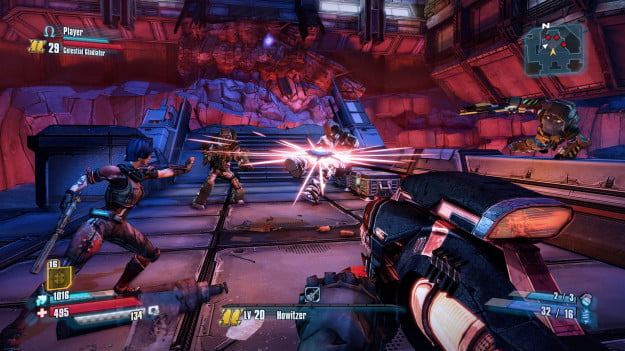 Borderlands-The-Pre-Sequel-001