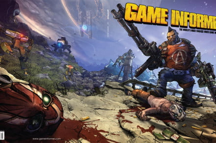 borderlands-2-game-informer