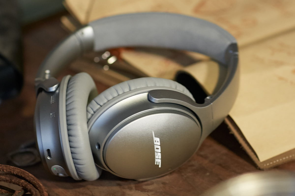 lawsuit bose collecting user listening data qc