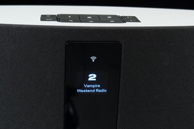 Bose SoundTouch 20 display3