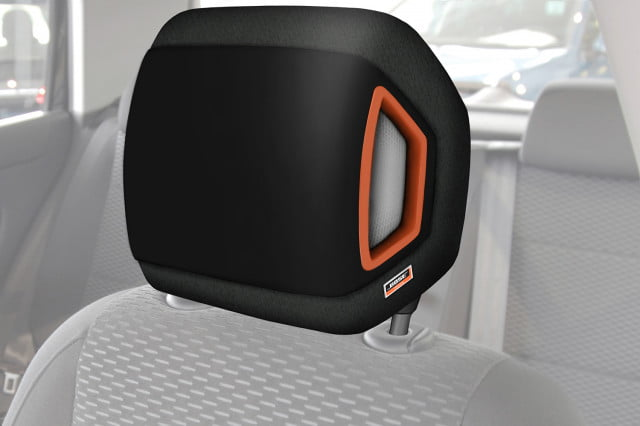 Bose Speakers For Cars >> How Bose is making advanced car audio systems affordable | Digital Trends