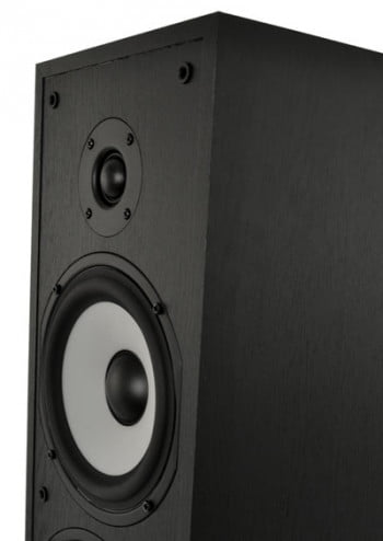 boston-acoustics-cs-260-ii-woofer-tweeter