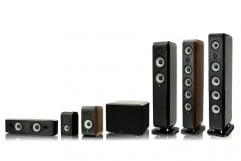 boston acoustics m series system review press image