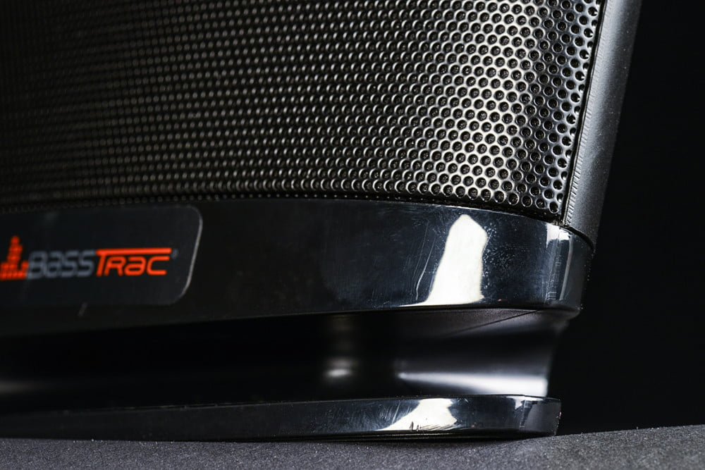 Boston-Acoustics-MC200-Air-Review-speaker-corner
