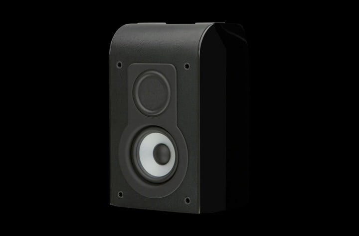 boston acoustics m series system review msurroundb open