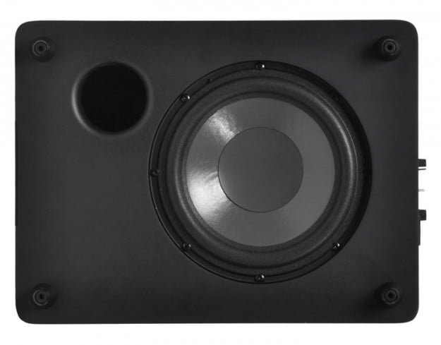 boston-acoustics-soundware-xs-se-subwoofer-bottom