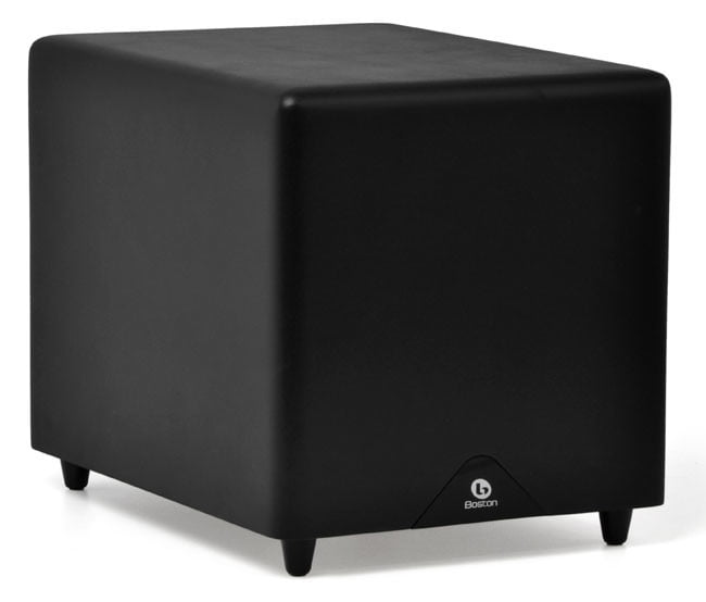 boston-acoustics-soundware-xs-se-subwoofer-front-angle-right