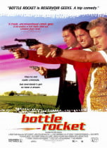 Bottle-Rocket