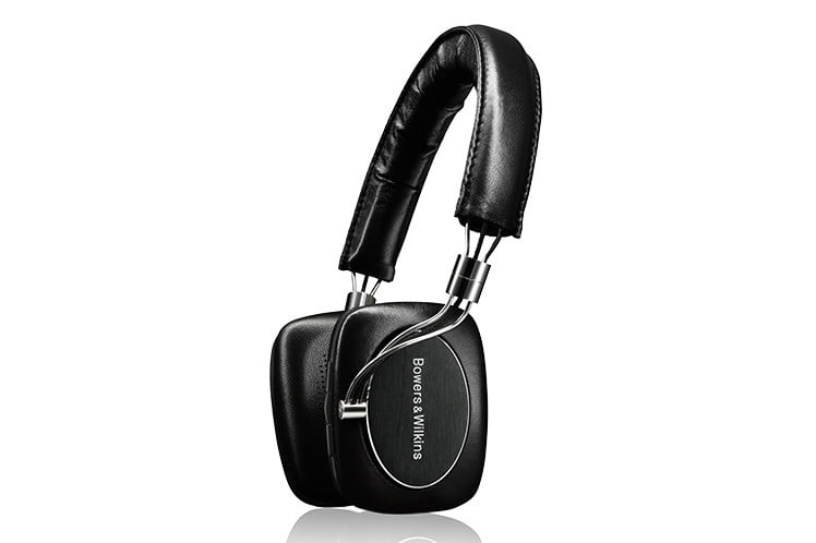Bowers-&-Wilkins-P5