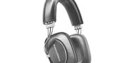 rha sa  i review bowers wilkins p press image